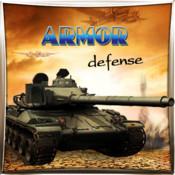 Armor Defense
