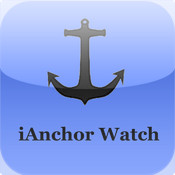 iAnchor Watch
