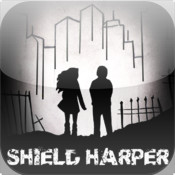 Shield Harper