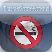 Smoktivation
