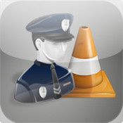 VLC Commander vlc to mp3