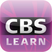 CBS LearnEasy eas to learn