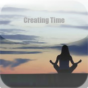 Creating Time creating