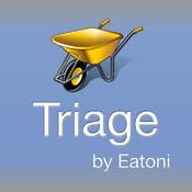 Eatoni Triage