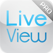 mLiveViewPro