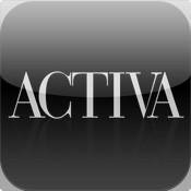 Activa Online