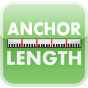 Anchor Length value chain