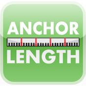 Anchor Length