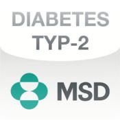 Diabetes Typ-2