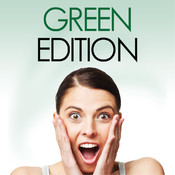 Green Edition edition