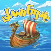 Island Empire