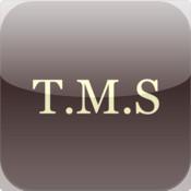 T.M.S Schedule