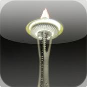 AddTo Seattle