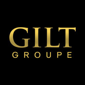 Gilt on the Go