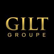 Gilt on the Go