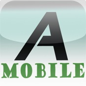 Aptora Mobile fcu mobile