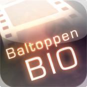 Baltoppen Bio