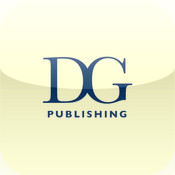 DG Publishing graphic authority