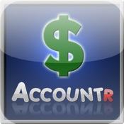 Accountr Free