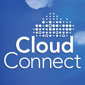 Cloud Connect cloud