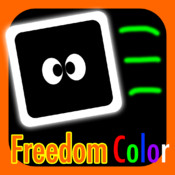 Freedom Color
