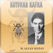Kutukan Kafka