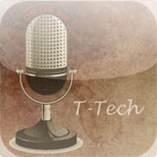 Techness: Tech