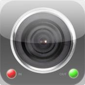 Webcam Viewer record live webcam