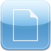 Pocket Folder sds file