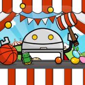 Robo Carnival
