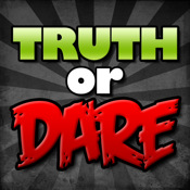 Truth or Dare!