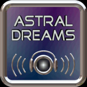 Astral Dreams astral projection guide