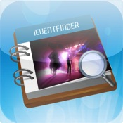 iEvent Finder