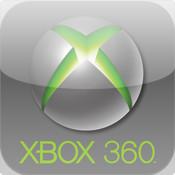 Inside Xbox 360