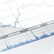 Stock Indices nasdaq stock quotes