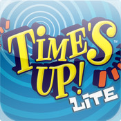 Time`s Up! Lite