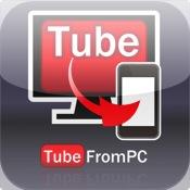 TubeFromPC-HD