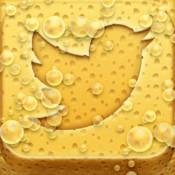 Tweet Cleaner