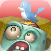 Tweet Defense
