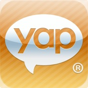 Yap Voicemail