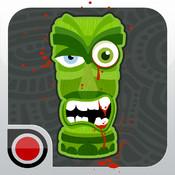 ZombieTiki HD