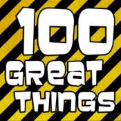 100GreatThings
