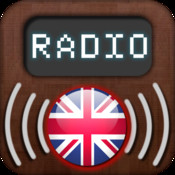 British Radio nokia 5800 themes