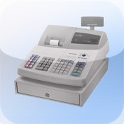 Cash Register ablutions register php