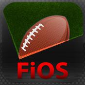 FiOS Football