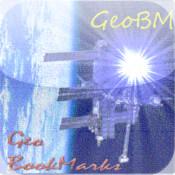 Geo BookMarks