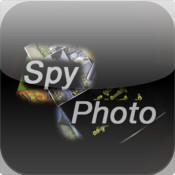 Spy Photo Pro link spy aim