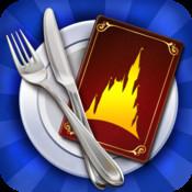 Disney Dining disney carnival disney