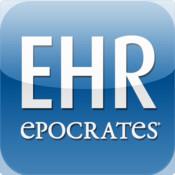 Epocrates EHR