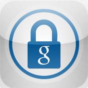 Google.Secure